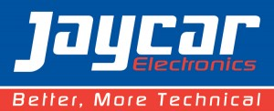 Jaycar-Logo