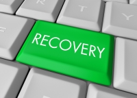 disaster-recovery11