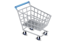 icon_cart_small