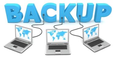 icon_backup