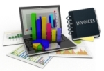 icon_accounting_Xsmall
