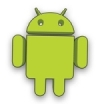 icon_android_Xsmall