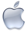 icon_apple_Xsmall