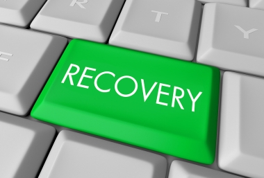 icon_recovery